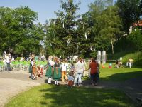 Johannistag 2005 (1)