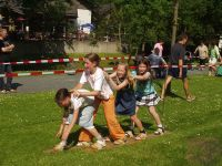 Johannistag 2005 (21)