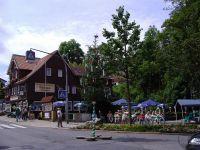 Johannistag2007.jpg (4)