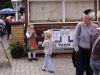 Johannistag2007.jpg (10)