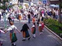 Johannistag2007.jpg (23)