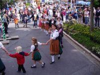 Johannistag2007.jpg (1)