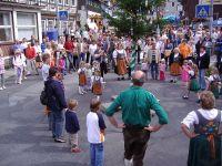 Johannistag2007.jpg (17)