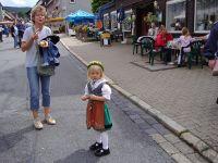 Johannistag2007.jpg (8)