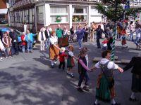 Johannistag2007.jpg (21)
