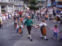 Johannistag2007.jpg (14)