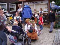 Johannistag2007.jpg (11)