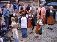 Johannistag2007.jpg (12)